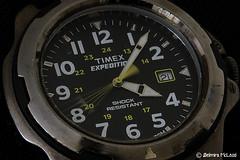 _MG_0552 (Belmira McLeod) Tags: macro clock canon relógio xsi pointers 10mm ponteiros