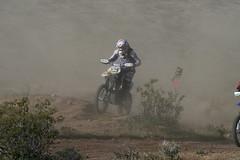 Dirt Diggers 032810 039