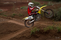 IMG_5097 (Dustin Wince) Tags: dirtbike mx grounds breezewood proving motorcross