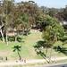 San Diego Gay Pride 2012 111