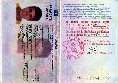 Pasaporte2&3