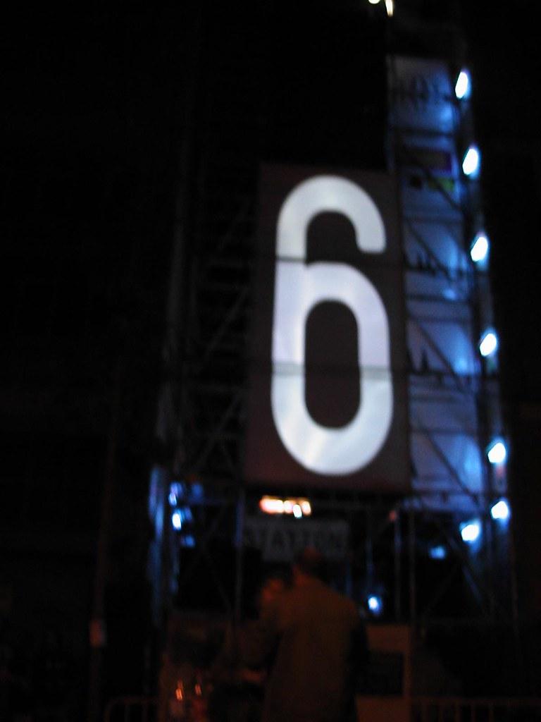 barcelona-6 10:22:2005