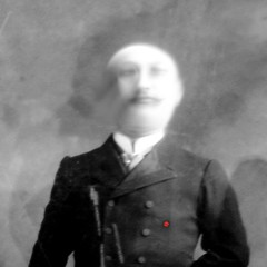 Jean, une lueur d'ivresse (andrefromont/fernandomort (out for a while)) Tags: fromarchives fernandomort andrfromont andrefromontfernandomort