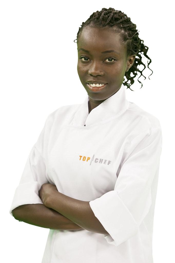 7732053372 Ee17989227 B Conheça Os Concorrentes De «Top Chef» [Com Fotos]
