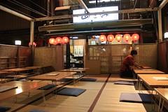 Ponto-ch - Kyoto (Alejandro Muiz Delgado) Tags: japan temple kyoto religion shinto shintoism sintoismo japon kiyamachidorinakagyowardkyotocitykyotoprefecturejapan shinto