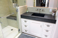 Trough Sinks (iqlacrossecom) Tags: trough sinks