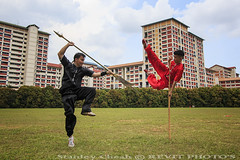 Wushu by the park (REVIT PHOTO'S) Tags: winner alt wushu chinese kungfu arts martialarts selfdefence