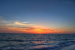 St. Pete Beach Sunset (J.L. Ramsaur Photography) Tags: jlrphotography nikond7200 nikon d7200 photography photo 2016 engineerswithcameras photographyforgod thesouth southernphotography screamofthephotographer ibeauty jlramsaurphotography photograph pic tennesseephotographer florida pinellascountyfl emeraldcoast beach ocean gulfofmexico sand waves alwaysinseason sunshinecity stpete stpetebeach stpetebeachfl hdr worldhdr hdraddicted bracketed photomatix hdrphotomatix hdrvillage hdrworlds hdrimaging hdrrighthererightnow hdrwater sunrise sunset sun sunrays sunlight sunglow orange yellow blue bluesky deepbluesky beautifulsky whiteclouds clouds sky skyabove allskyandclouds wherethemapturnsblue ilovethebeach bluewater blueoceanwater sea landscape southernlandscape nature outdoors godsartwork naturespaintbrush stpetebeachsunset