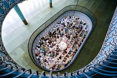 Mosque (Nafiul Hasan Nasim) Tags: dhaka nafiulhasannasim nasim mosque islam namaz bangladesh canon culture