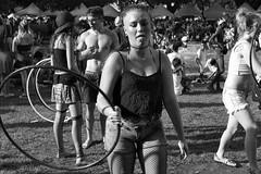 Woman and Hoop (minus6 (tuan)) Tags: minus6 mts