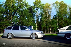 Skoda Octavia vRS (Paul.Z.Foto) Tags: jdm lt jdmlt lab lab16 low bass lowasbass stance stancelv lv latvia riga 2016 japanese japan auto car bil vehicle automobile automotive people trip voyage journey convoy cars bus accident boom bam time less works timeless timelessworks photo foto photograph photography pic picture image shot shoot morning outside day daylight daytime outdoors clear sky skies blue summer nice weather sunlight sun petrol station filling gas
