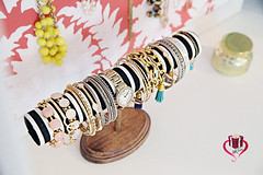 Bin li giy thnh k  lc tay tin ch (quatangthuongyeu) Tags: lm qu handmade gift
