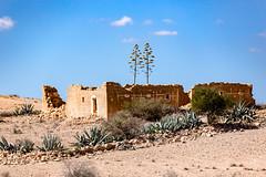 Dra, Nador, Morocco. (Jean-Jacques Mattei) Tags: maroc marocco rif dra nador morocco