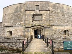 Calshot Spit and Calshot Castle, Hampshire, England. (samurai2565) Tags: calshotspit calshotcastle spinnakertower calshotnavalairstation kinghenryv111 rnli fawleypowerstation southamptonwater southampton hamble supermarines5 supermarine6 schneiderrace lawrenceofarabia elizabethi beaulieuabbey ladyhouston calshotactivitycentre hrdwaghorn