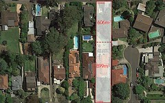 21 Highfield Road, Lindfield NSW
