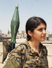 Kurdish YPG Fighter (Kurdishstruggle) Tags: ypg ypj ypgypj ypgkurdistan ypgrojava ypgforces ypgkmpfer ypgwomen ypgfighters yekineynparastinagel kurdischekmpfer war warphotography warrior freekurdistan berxwedan freedomfighter kmpfer freiheitskmpfer struggle kurdsisis frontline isis combat warfare isil jinenazad jinjiyanazadi femalefighters feminism kurdishfemalefighters feminist womenfighters kurdishwomenfighters kobane kobani efrin hasakah manbij raqqa syriakurds syrianwar kurdssyria krtsuriye kurd kurdish kurdistan krt kurden kurds kurdishforces syria kurdishregion syrien kurdishmilitary military militaryforces courage militarywomen resistance revolutionary revolution kurdisharmy suriye kurdishfighters fighter kurdishfreedomfighters