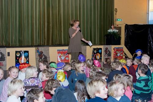 200711 Sint en het hooggeeerd publie (32)