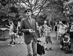 Central Park South (Roy Savoy) Tags: bw digital august streetphotography street blackandwhite roysavoy nyc newyorkcity newyork blacknwhite streets streettog streetogs ricoh gr2 candid flickr explore candids city photography streetphotographer 28mm nycstreetphotography gothamist tog mono monochrome flickriver snap monochromatic