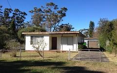 18 Chapman Street, Callala Bay NSW