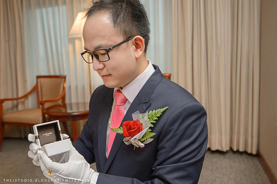 婚攝 內湖水源會館 婚禮紀錄 婚禮攝影 推薦婚攝  JSTUDIO_0049