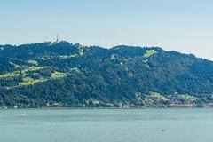 DSC_8609 (andreas_rothmund) Tags: bodensee bregenz lindaubodensee bayern deutschland de