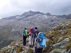 DSC03102 (maledei) Tags: alpen alps mountains wandern hiking zillertal berliner hhenweg sterreich tirol