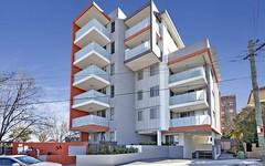 1/3A Byer Street, Enfield NSW