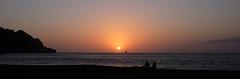 Relationship status: Sunset (basicallybearlion) Tags: beach bakerbeach baker sanfrancisco bayarea sunset light sun ocean water fuji fujifilm landscape sea evening xt10 fujixt10 fujifilmxt10