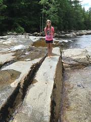 IMG_5861 (cayuill) Tags: jacksonfalls 2016 sophie nh