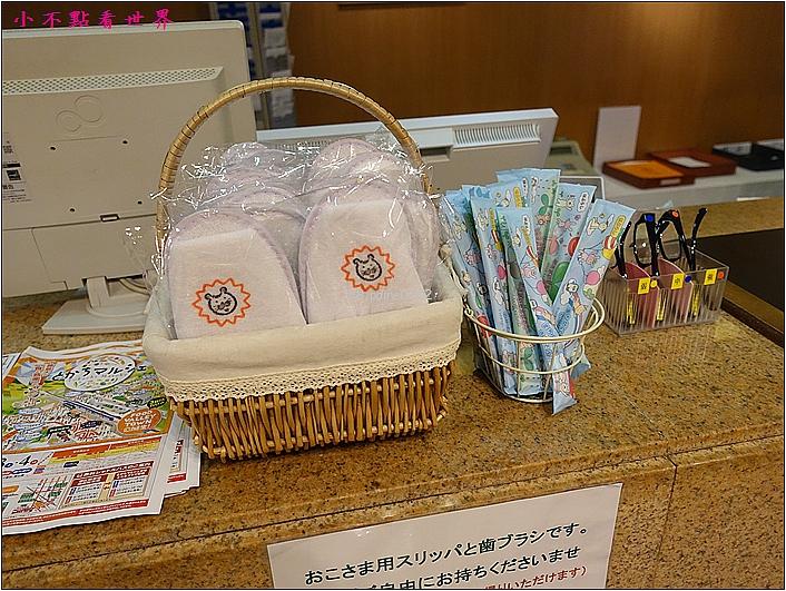 帶廣Hotel Grand Terrace Obihiro (17).JPG