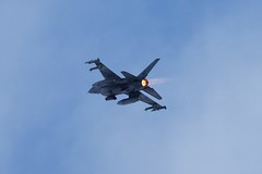 DSC_3382 (sauliusjulius) Tags: eysa portuguese air force fap lockheed f16a f16 15110 15103 armee de lair francaise france dassault mirage 2000 2ed 62 2mh 67 01002 fighter squadron storks escadron chasse cigognes ec 12 luxeuil base lfsx arienne 116 saintsauveur ba 14l baltic policing bap iauliai sqq zokniai