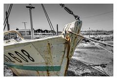 2608 (rusty art) Tags: rusty art studios july 2016 tremblades charente maritime france