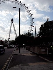_2014_06_20_17_22_28 (Ricardo Jurczyk Pinheiro) Tags: inglaterra londoneye londres rodagigante