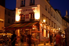DSC05769 (Distagon12) Tags: montmartre nuit night light citybynight paris sonya7r summilux50asph