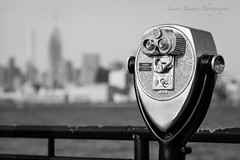 IMG_5665 (nylab123) Tags: canon5dmarkii cityscape freedomtower hoboken jerseycity lesterbarnesphotography libertystatepark manhattan