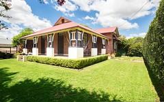 29 Queen Street, Lorn NSW