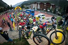 start (scottmtbracing) Tags: zermatt switzerland sui