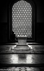 Sepulchre.   #InTheShadows #Sepulchre #HumayunsTomb #Jaali #Jaalis#Shadows #LightAndDark #Pattern #PatternLife #Geometry #Silhouette #Delhi #DelhiDiaries #India #IndianSummer #Hyderabadi #MyHyderabadMyIndia #Travel #TravelDiaries #TravelIndia #Adventure # (Sarwat Baig) Tags: life mono silhouette delhi love sepulchre hyderabadi indiansummer jaalis india delhidiaries patternlife jaali butterflybaigphotography wanderlust humayunstomb india2016 adventure traveldiaries intheshadows travel blackandwhitephotography travelphotographer myhyderabadmyindia geometry pattern shadows travelindia lightanddark