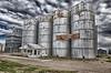 Western Kansas (Kansas Poetry (Patrick)) Tags: westernkansas kansas farm abandoned patrickemerson patricklovesnancy