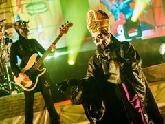 Ghost-177.jpg (douglasfrench66) Tags: satanic ghost evil lucifer sweden doom ohio livemusic papa satan devil dark show concert popestar cleveland metal