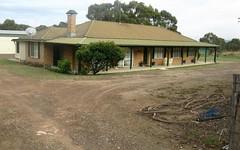 205 Ilford Hall Road, Ilford NSW