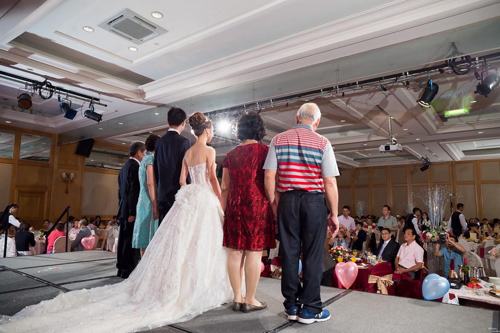 107新竹婚攝推薦 婚禮紀錄 新竹煙波大飯店