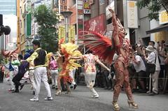 _IGP1873 (nelsontakeshiokaneku) Tags: pentaxk5iis japo tokyo festadobrasilsunshine city ikebukuro sunshinecity silkpix samba carnaval
