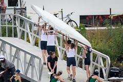 20160924111632 HOTA 0319 (WWJB) Tags: 2016 anacostia cycling dc districtofcolumbia rowing september washington family headoftheanacostia hota capitalrowingclub