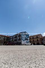 BAGOUT16_ph_antoniosena90 (.A+) Tags: street art lioni bagout antoniosena sena murales murals murele graffiti writers arte strada