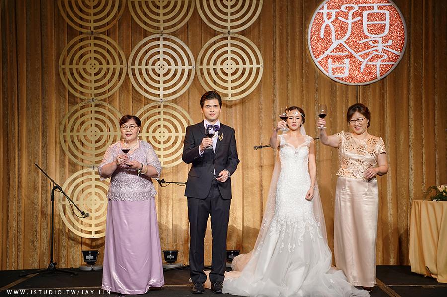 婚攝 君悅酒店 婚禮紀錄 JSTUDIO_0151