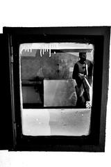DSC05553 (biagio_nuciforo) Tags: sardegna sardinia asinara alghero carcere jail alcatraz mare sea cielo sky tharros cabras oristano colori colors biancoenero blackandwhite torrearagonese bastioni
