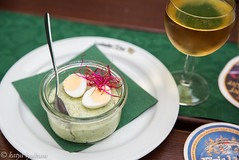 Green Sauce/Frankfurter Grie So (lyudavitaya) Tags: frankfurt germany frankfurter grie sos