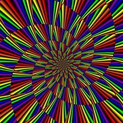 Astroid (Juvabien39) Tags: world new abstract color art love geometric digital computer circle french fun happy design fly mix rainbow media melting energy experimental mood peace graphic bright humanity time zoom you decay feel creative dream hippy free wave evolution center move lsd full pot creation vision technic fabric illusion zen revolution round math electro fractal swirl why feeling splash trippy psychedelic electronic visual imaginary liquid generation mystic generated psy mental vibe frenchy colourfull spiralc