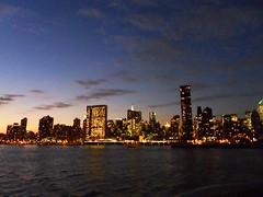 New York(881)
